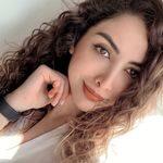 Sara Hashemi