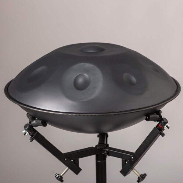 Handpan Basic Maestro Video